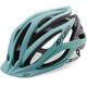 Giro Fathom Helmet Matte Frost